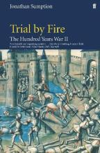 Hundred Years War Vol 2