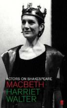 Macbeth (Lady Macbeth)