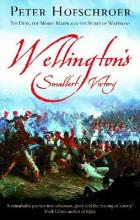 Wellington'S Smallest Victory