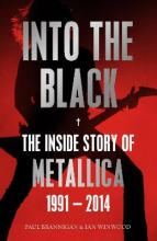 Into the Black: Volume II