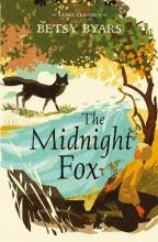The Midnight Fox