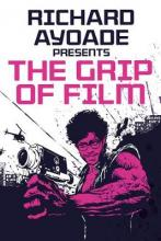 The Grip of Film