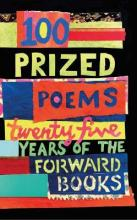 100 Prized Poems