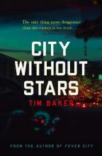 City Without Stars