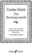 The Evening-watch