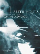 After Hours: Grades 3-5 Bk. 1