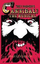 Trey Parker's Cannibal! the Musical