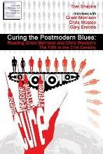 Curing the Postmodern Blues