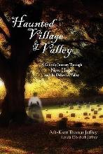 Haunted Village and Valley