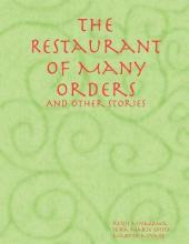 The Retaurant of Many Orders