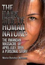 The Dark Side of Human Nature