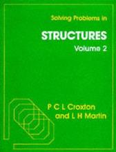 Solving Problems in Structures