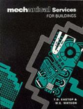 Mechanical Services for Buildings