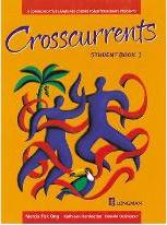 Crosscurrents Student's Book 1