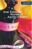 LFIC:Best Detective Stories of Agatha Christie