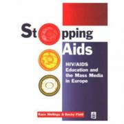 Stopping AIDS