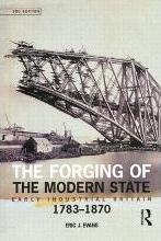 The Forging of the Modern State