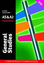 A-level Study Guide: General Studies