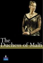 The Duchess of Malfi A Level Edition