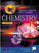 Chemistry:An Introduction to Organic, Inorganic and Physical Chemistrywith Writing for Science