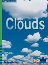Four Corners: Clouds (Pack of Six)