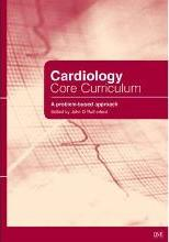 Cardiology Core Curriculum