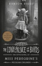 Conference of the Birds