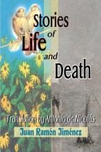 Stories of Life and Death