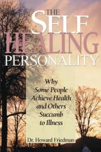 The Self-Healing Personality