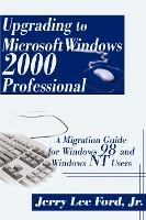 Upgrading to Microsoft Windows 2000 Professional