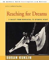 Reaching for Dreams