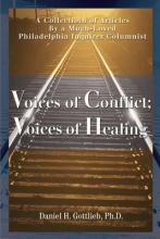 Voices of Conflict; Voices of Healing