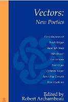 Vectors: New Poetics