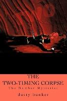 The Two-Timing Corpse