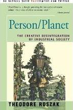 Person/Planet