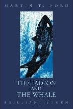 The Falcon and the Whale