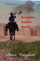 Brazilian Saddle Sores