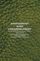 Armament and Disarmament