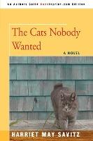 The Cats Nobody Wanted