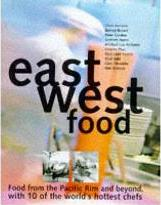 East West Food