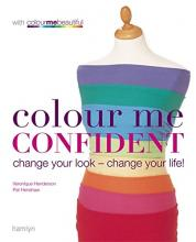 Colour Me Confident