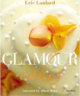 Glamour Cakes
