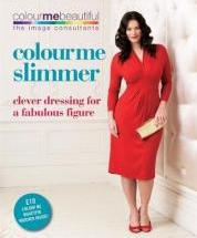 Colour Me Slimmer