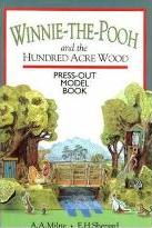 Winnie the Pooh and the Hundred Acre Wood Press