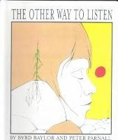 Other Way to Listen