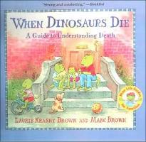 When Dinosaurs Die