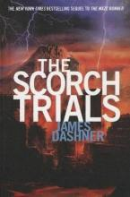 The Scorch Trials