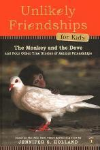 The Monkey and the Dove