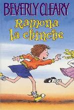 Ramona La Chinche / Ramona the Pest