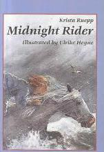 Midnight Rider